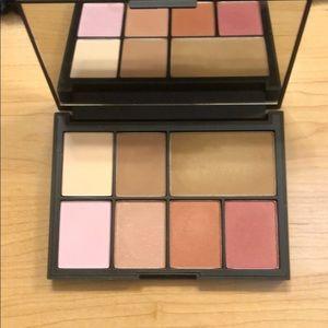 NARS Makeup - NARS NARSissist Cheek Studio Palette